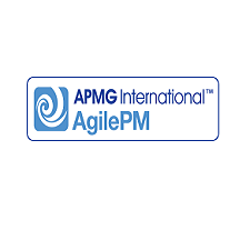 securedigitali - agile project manager
