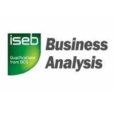 securedigitali - business analyst