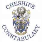 securedigitali - cheshire constabulary