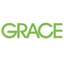 securedigitali - grace