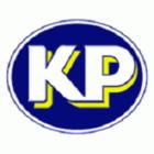 securedigitali - kp snacks