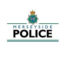 securedigitali - merseyside police