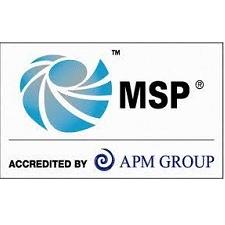 securedigitali - msp programme manager