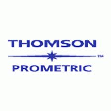 securedigitali - prometric thomson