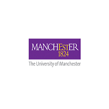 securedigitali - university of manchester
